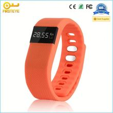 couple lover wrist watch 4g lte cellphones,multiple function mobile phone with fingerprint identification