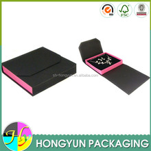 high quality cotton filling for jewelry boxes