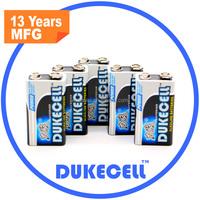 battery dry cell best 9v batteries best alkaline battery in china