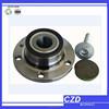 1T0 598 611B Wheel Hub Unit/ Wheel Hub Bearing With Kits