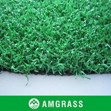 decorative golf putting green carpet grass/great quality golf grass carpet,outdoor mini golf putting green