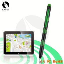 Shibell erasable pen novelty design ball pen smart phone stylus pens