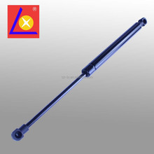 315mm length, 120mm stroke piston gas spring for box cover