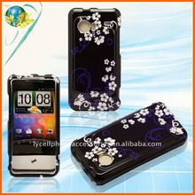 For HTC Legend G6 A6363 design plastic case