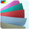 adhesive glitter paper roll handmade paper