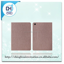 Book Type High Quality PU Universal Case For Tablet For Ipad Mini