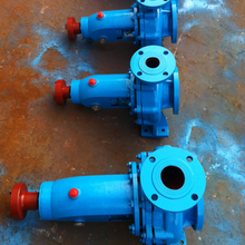 New supplied agriculture Irrigation fuel pump