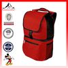 Hot Sale Cooler Backpack Travel Insulated Picnic Cooler with Water Bottle Bag( ESX-LB126)