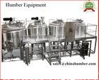 boa equalidade equipamento equipamentos de produção de cerveja cerveja cervejaria