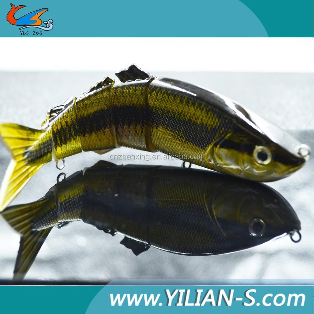 2015 new fishing lure fishing bait wholesale crank fishing for Wholesale fishing bait