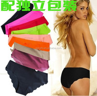 New Style Girls Lace Bowknot Lycra Spandex Panties Luxury Lingerie Underwear