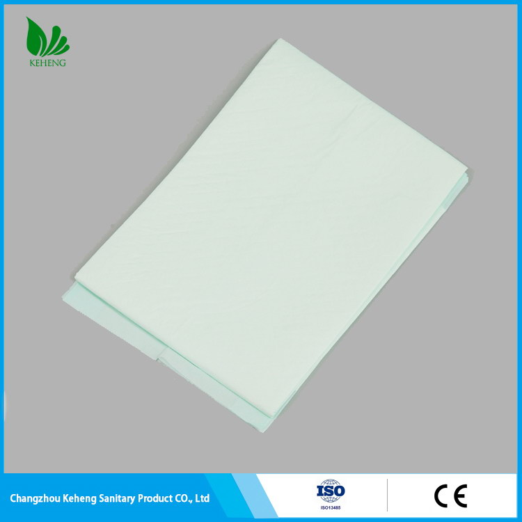 !7 disposable underpad#different color underpad(zt)N24A5415