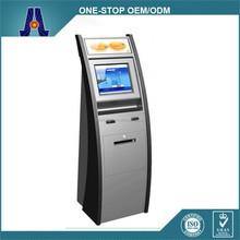 shopping mall kiosk with nice design kiosk,shopping mall display kiosk (HJL-3665)