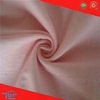 2015 China Supplier High Quality Batik Fabric Wholesale Indonesian
