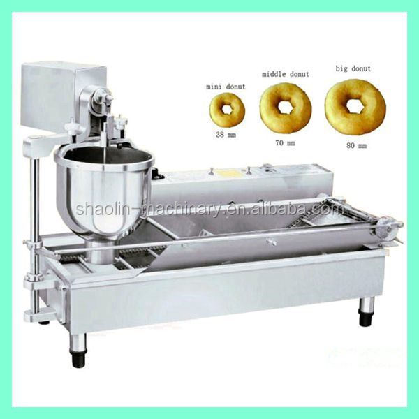 bagel machine for home