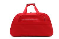 2015 large capacity travel duffle gym bags nylon travel bag