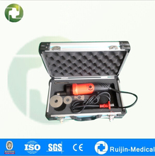 220v electric hand saw new innovative medical plaster cutter queit and sell fast (RJ1310)