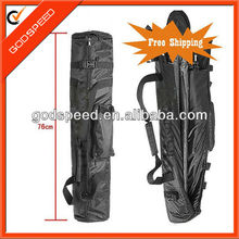 Photography Carrying Case Bag For Light Tripod