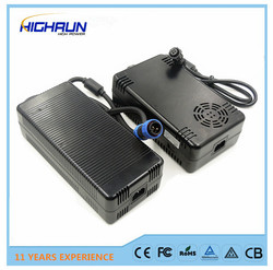 36V 10A AC DC adapter for 360W 3D printer power supply