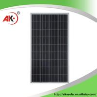 High demand pv solar panel