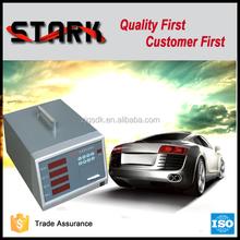 Sdk-hpc401 fornecedor on line gasolina medidor de fluxo de gás glp com preço de fábrica