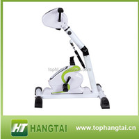 mini exercise bike for elderly for adult bike With computer AS seen on TV