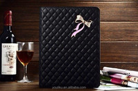 New electronic products on the market unique tablet cover case for Samsung galaxy T210 T211