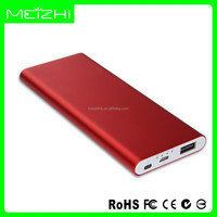 best selling products in asia usb power bank low price shopping online