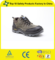 trojan safety shoes