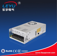 Professional Manufacturer 12V 30A AC/DC Transformer 350W with CE RoHS