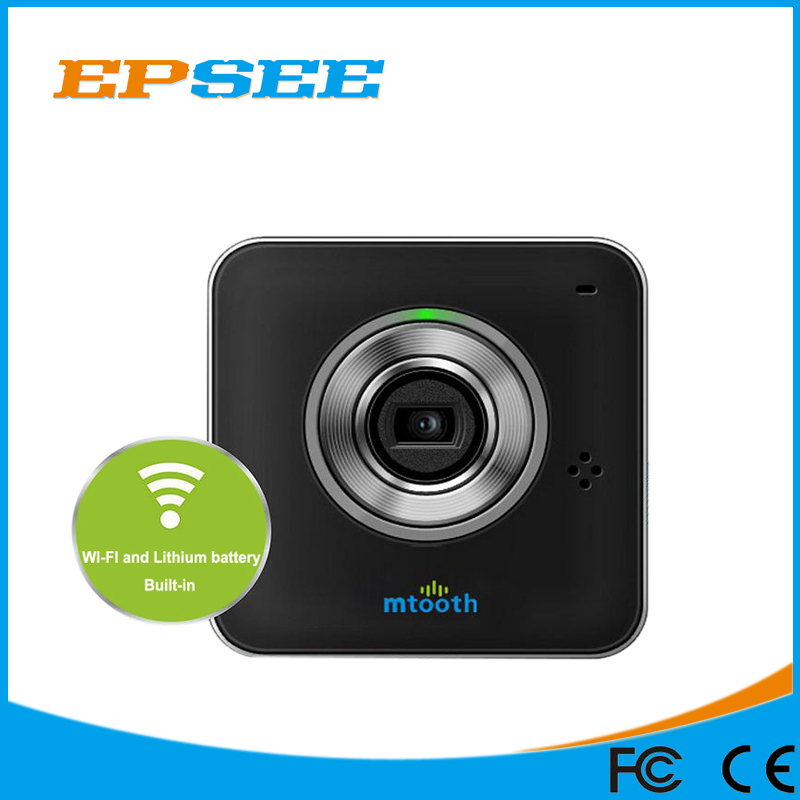 720p battery operated micro mini wireless wifi security ip camera buy mini ip wifi camera. Black Bedroom Furniture Sets. Home Design Ideas