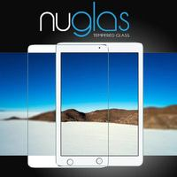 NUGLAS low price antique anti scratch for ipad 3 screen protector