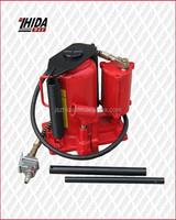20T Air Hydraulic Vehicle Lift Car Jacks/Car Jacks