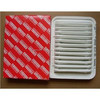 Superior quality hepa air filters toyota parts