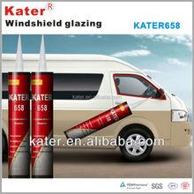 polyurethane sealant for car