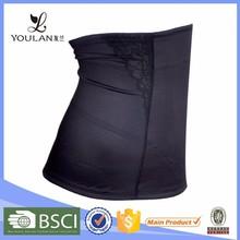 slimming supplier corset sexy xxl movie