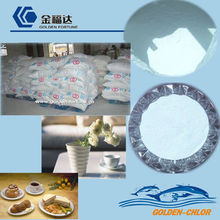 Manufacturer of Na2Co3 Soda ash light manufacturers in China