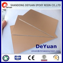 Epoxy Resin copper-clad plate