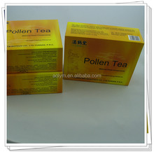 herbal products manufacturers in lahore