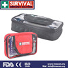 TR102 Professional Manufacture industri first aid Emergency first aid kit bag factory