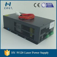 Producer High Voltage Laser Power Supply 100W