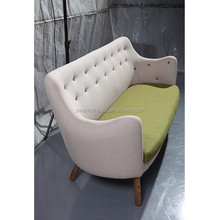 5034-3 fashional & exqusite Appearance and Living Room Sofa