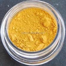 iron oxide fe2o3 pigment for brick, Cement \/ Concrete \/ Masonry\/Plastic \/ Asphalt \/ Rubber \/ Paper