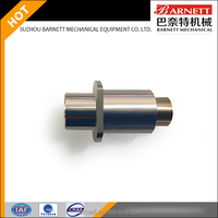 aluminum turned parts cnc turning auto parts for wholesales