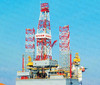AC ZJ50/3150DB Drilling rigs