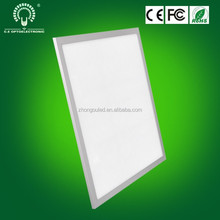 Original samsung chip office/school promotional price square 300 led panel light