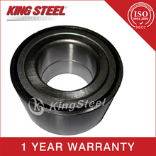 90369-38022 Automotive Wheel Bearing for Toyota Yaris Spare Parts