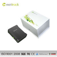 Meitrack bicycle GPS locator/vehicle GPS locator /mini gps gsm tracker T311