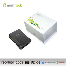 Meitrack bicycle GPS locator/vehicle GPS locator /mini gps gsm tracker T311