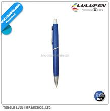 The Celebration Promotional Pen (Lu-Q37784)